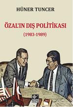 Özal'ın Dış Politikası 1983 - 1989