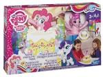 My Little Pony Mlp Pinkie Pie