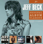 Original Album Classics 5 CD