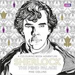Sherlock: The Mind Palace