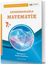 Antremanlarla 7. Sınıf Matematik
