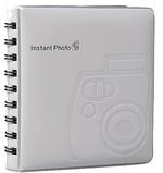 Fujifilm Instax Albüm Beyaz FOTSIA002