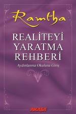 Realiteyi Yaratma Rehberi