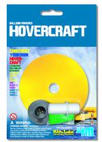 4M  Hover Disc/ Uçan Cd