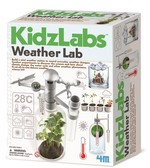 4M Weather Lab