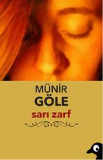 Sarı Zarf