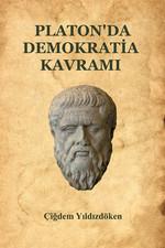 Platon'da Demokratia Kavramı