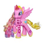 My Little Pony Prenses Cadance B1370