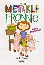 Meraklı Frannie - Yemek Eleştirmeni
