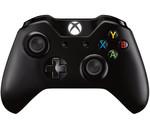 Xbox One Kablosuz Kumanda  3,5Mm