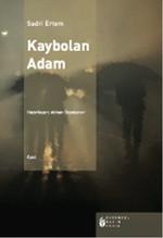 Kaybolan Adam