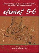 Efemat 5 - 6