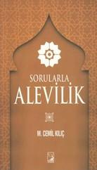 Sorularla Alevilik