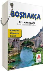 Boşnakça Dil Kartları