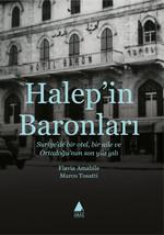 Halep'in Baronları