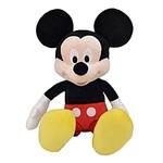 Disney Mmch Mickey Pelus 80Cm 2K6137