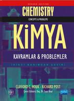 Kimya - Kavramlar ve Problemler