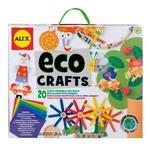 Alex Eco Craft  146W