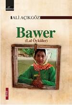 Bawer - Lal Öyküler