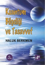 Kuantum Bilgeliği ve Tasavvuf