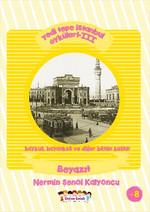 Yedi Tepe İstanbul Öyküleri 3