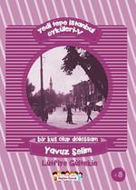 Yedi Tepe İstanbul Öyküleri 5