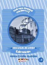 Yedi Tepe İstanbul Öyküleri 6
