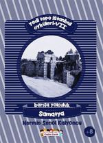 Yedi Tepe İstanbul Öyküleri 7