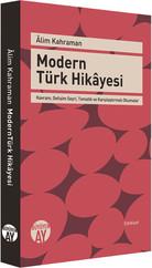 Modern Türk Hikayesi