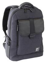 Nava Courier Backpack Org. Sırt Çantası 45x32x15cm Graphite Cu073Gf