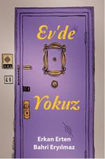 Ev'de Yokuz