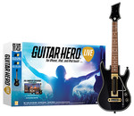 Guitar Hero Live iOS Tablet Apple