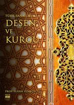 Türk Sanatında Desen ve Kurgu