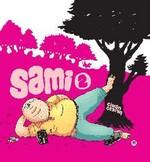 Sami 2