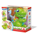 Clementoni Baby  T-Rex 64586
