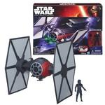 Star Wars Sw Özel Büyük Araç Ve Figür B3920