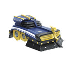 Skylanders Superchargers Vehicle Shield Striker