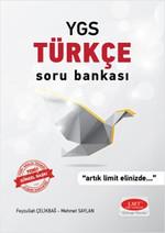 YGS - LYS Türkçe Soru Bankası