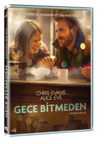 Before We Go - Gece Bitmeden