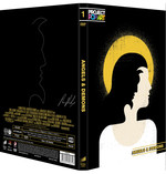 Project Popart-Angels & Demons Theatrical Edition - Melekler Ve Şeytanlar Sinema Versiyonu