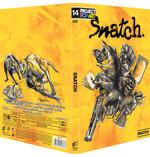 Ptoject Popart-Snatch - Kapışma