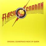 Flash Gordon (180g)