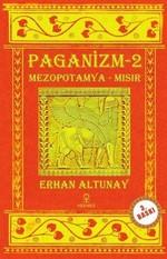 Paganizm - 2