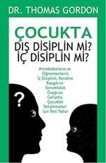 Çocukta Dış Disiplin mi? İç Disiplin mi?
