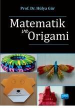 Matematik ve Origami
