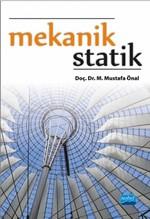 Mekanik Statik