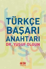 Türkçe Başarı Anahtarı
