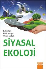 Siyasal Ekoloji