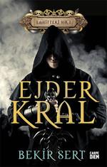 Lahitteki Sır 1 - Ejder Kral