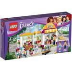 Lego Friends H Supermarket